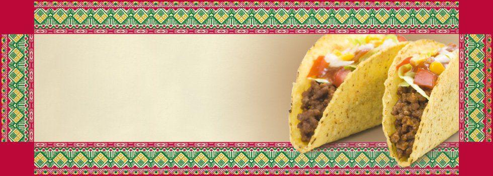 La Chalupa Mexican Restaurant Lancaster Sc